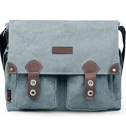 Douguyan Unisex Messenger Bag Fashionable and Best Style Bac