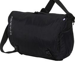Dakine Messenger Mainline 20 L Bag LG Black  Laptop bag - ca