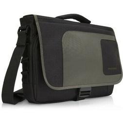 Messenger Max Messenger Bag