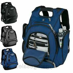 OGIO Metro Backpack & 15 INCH  built in Laptop Section NWT 3