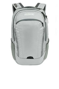 OGIO Metro Pack Backpack Laptop Sleeve Bag NEW IN BOX FREE