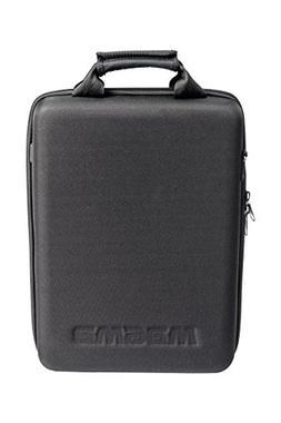 MAGMA MGA47987 - CTRL Case Battle-Mixer Hardshell Case for D
