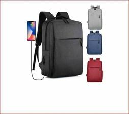 Mi Backpack Classic Business Backpacks 17L Capacity/Students