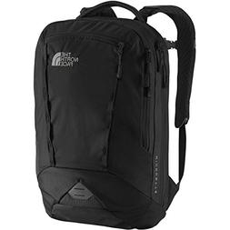 The North Face Women's Women's Microbyte Tnf Black  One Size