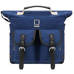 mini phlox backpack royal carry