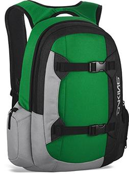 Dakine Mission Pack Green 664 25L
