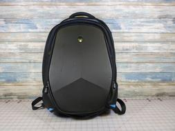 "Mobile Edge Alienware Vindicator Carrying Case  17.3"" Laptop"
