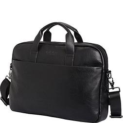"Kenneth Cole Reaction Modern Dilemma Port Stack 15.6"" Comput"