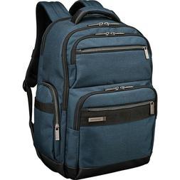 Samsonite Modern Utility GT Laptop Backpack- eBags Business
