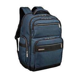 Samsonite Modern Utility GT Laptop Backpack Navy/Black