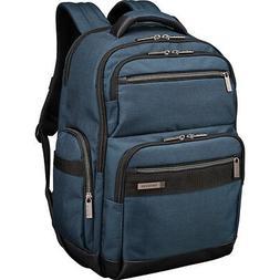duane laptop hybrid briefcase backpack