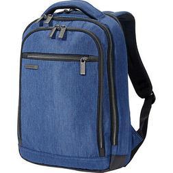 Samsonite Modern Utility Mini Laptop Backpack 2 Colors