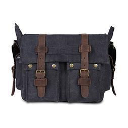 4afeddd6232c laptopbackpack · Canvas shoulder. multi purpose messenger bag leather