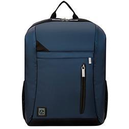 VanGoddy Premium Multiple Design Laptop Bag Briefcase Backpa