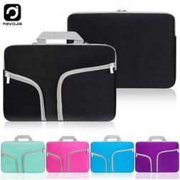 Neoprene Laptop Sleeve Case Cover Bag for MacBook Pro Retina