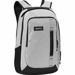 network 30l backpack