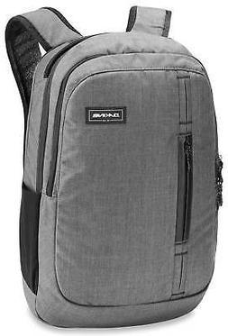 DaKine Network 32L Backpack - Carbon - New