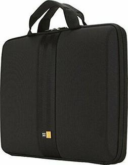 """NEW Case Logic 13.3"""" molded laptop sleeve  FREE2DAYSHIP TAXF"""