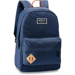 new 365 backpack w built in laptop