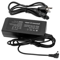 New 45W AC Power Adapter Charger Cord For Lenovo Chromebook