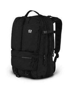 NEW OGIO Alpha Recon 420 Backpack - Black - Laptop Sleeve -