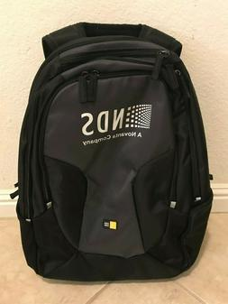 new backpack for school laptops tablets