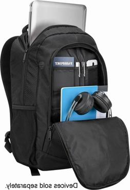 NEW Targus City Laptop Backpack with Padded Compartment 17.8
