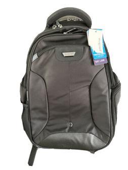 NEW Targus Corporate Traveler 15.6 inch / 39.6cm Backpack No