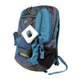 """NEW Dell Energy 17.3"""" Notebook Laptop lightweight Backpack B"""