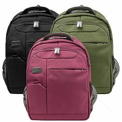New Fashion Laptop Travel Backpack Carrying Bag Case For Ace