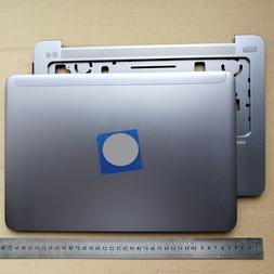 New <font><b>laptop</b></font> Top <font><b>case</b></font>