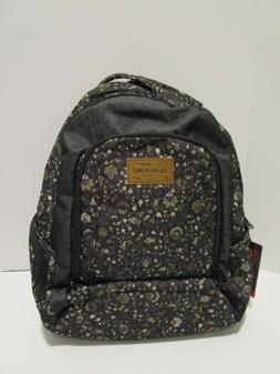 "NEW Dakine FRANKIE 26L Womens 15"" Laptop Backpack Bag"