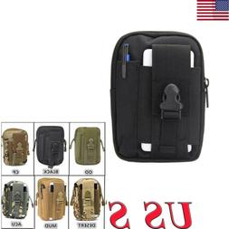 New Hiking Backpack Tactical Waterproof Hunting Laptop Campi