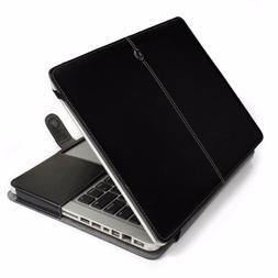New Leather Cover <font><b>Case</b></font> <font><b>For</b><