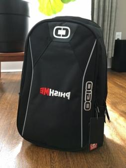 new marshall 15 laptop backpack