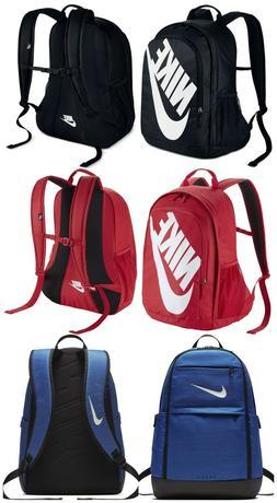 New Nike Mens or Womens Hayward Futura 2