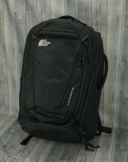 🔥NEW! NORTH FACE Overhaul 2.0 Travel Laptop Backpack Lugg