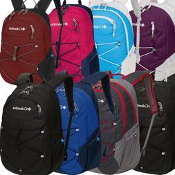 "New Columbia ""Northport"" 29L Omni-Shield Hiking Travel Backp"