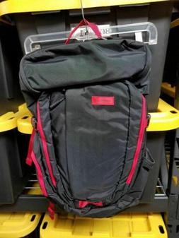 NEW NWT Timbuk2 Fillmore Laptop Backpack  473-3-2094 $120