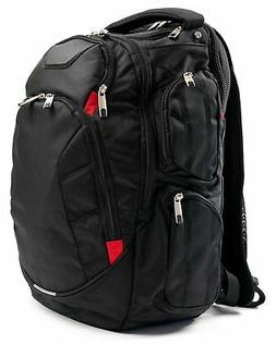 NEW - OGIO Style Backpack - Sports, Travel, Day, Laptop Bag