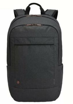New Case Logic Series 3203697 Laptop Backpack