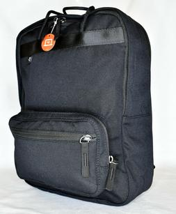 new tanjun laptop backpack black