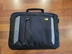New Case Logic VNA-216 16-Inch Laptop Attache