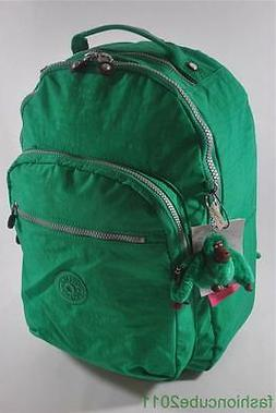 New With Tag KIPLING SEOUL BACKPACK WITH LAPTOP PROTECTION