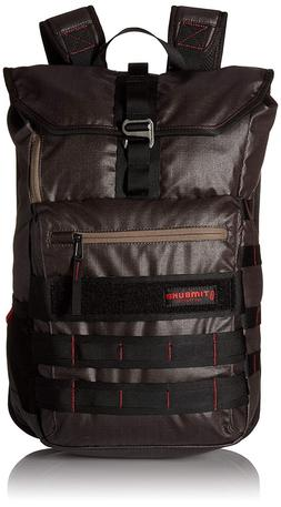 New With Tags Timbuk2 Spire Laptop Backpack,  Free Shipping!