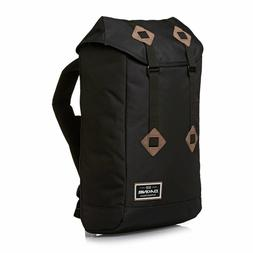 new with tags trek 26l laptop backpack