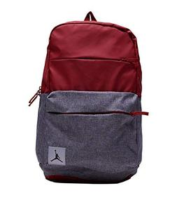 Nike Jordan Pivot Colorblocked Classic School Backpack