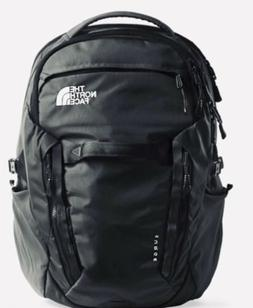 North Face W's Surge Backpack