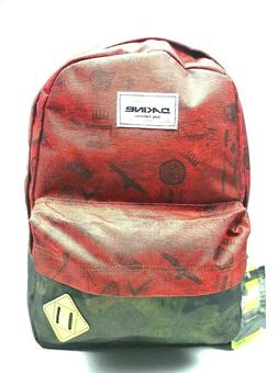 DAKINE Northwoods Backpack with Non-Padded Laptop Sleeve Pad