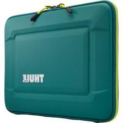 """NWT Thule Gauntlet 3.0 15"""" MacBook Pro Sleeve"""